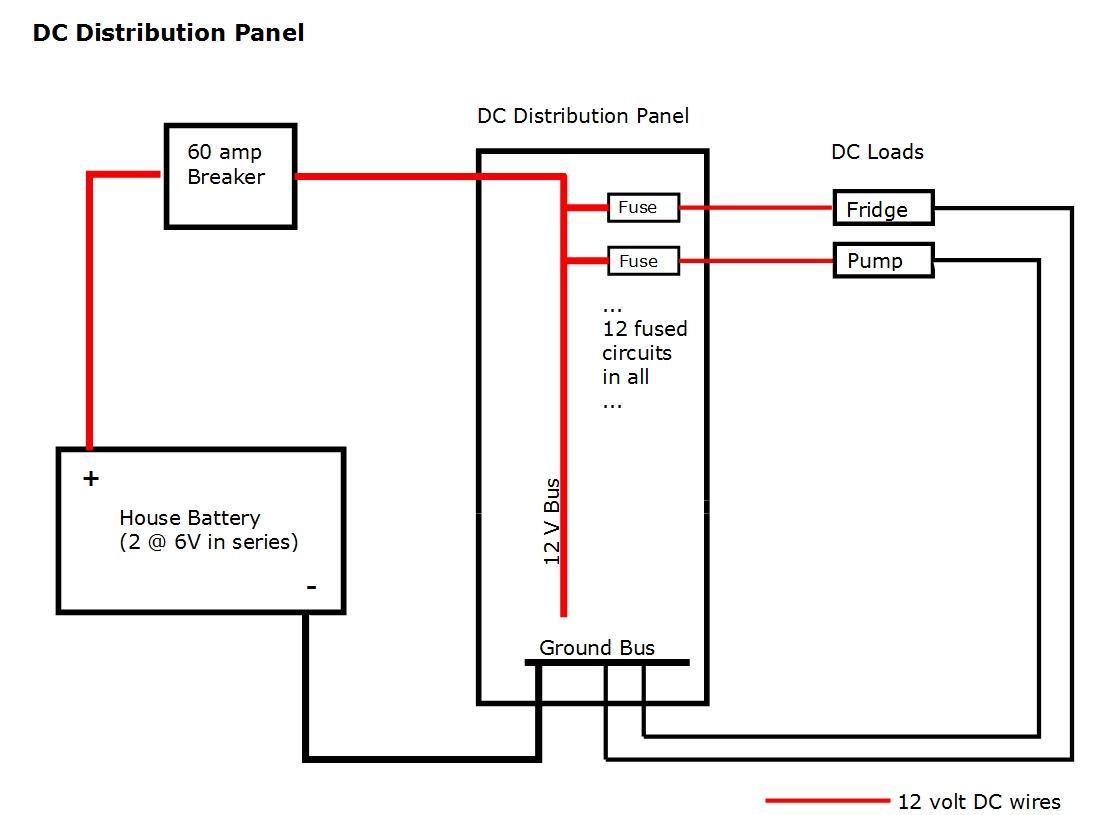 12V Ac Wiring | Wiring Library - Es 335 Wiring Diagram