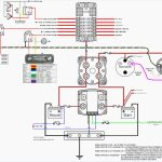 12V Battery Isolator Wiring Diagram Sure Power Battery Isolator   Sure Power Battery Isolator Wiring Diagram