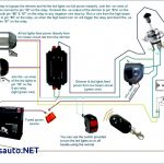 12V Rocker Switch Wiring Diagram Free Picture | Wiring Diagram - 5