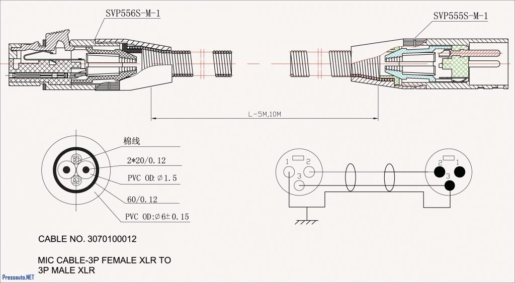 12V Starter Solenoid Wiring Diagram Awesome Dual Coil Latching   12V Starter Solenoid Wiring Diagram