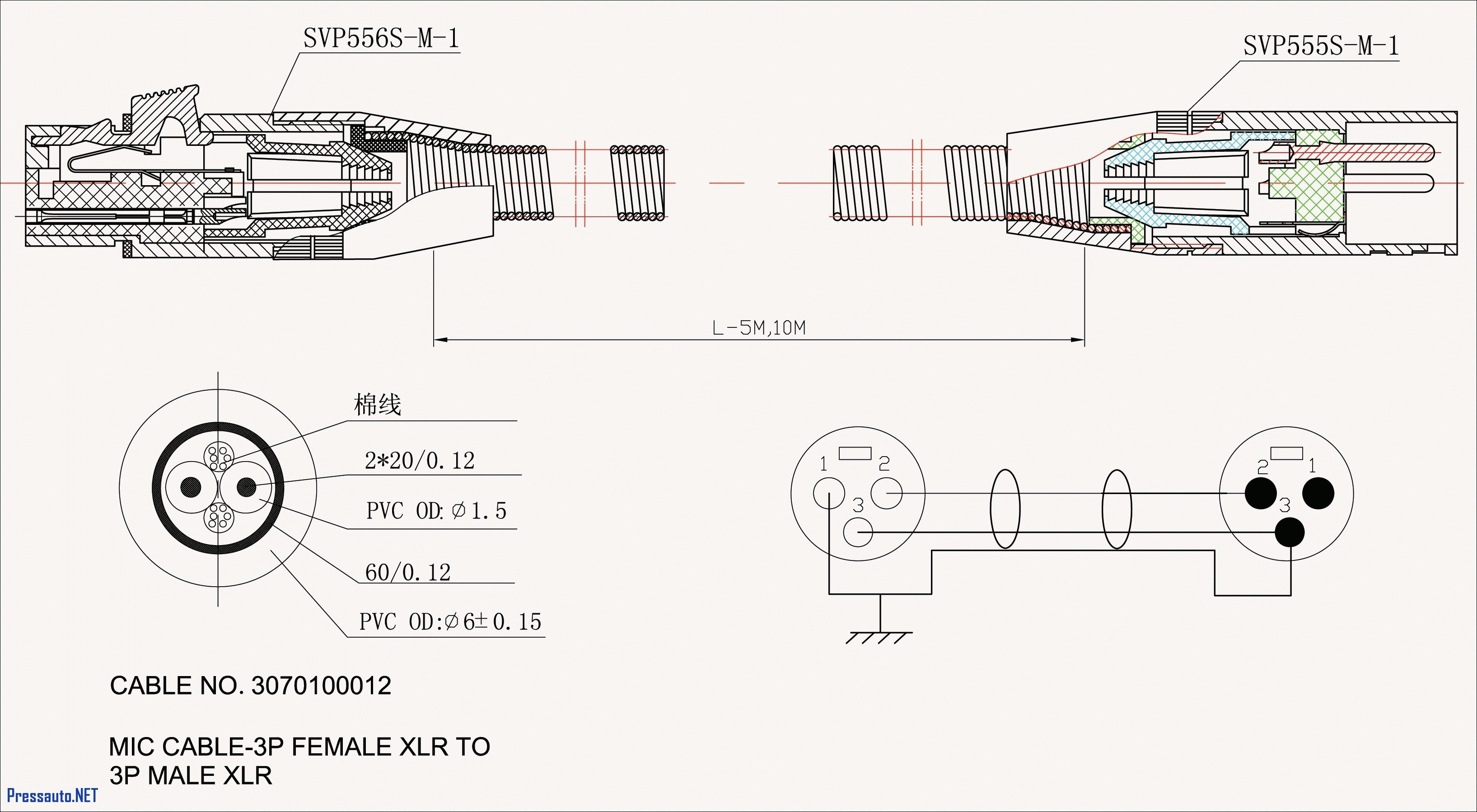 12V Starter Solenoid Wiring Diagram Awesome Dual Coil Latching - 12V Starter Solenoid Wiring Diagram