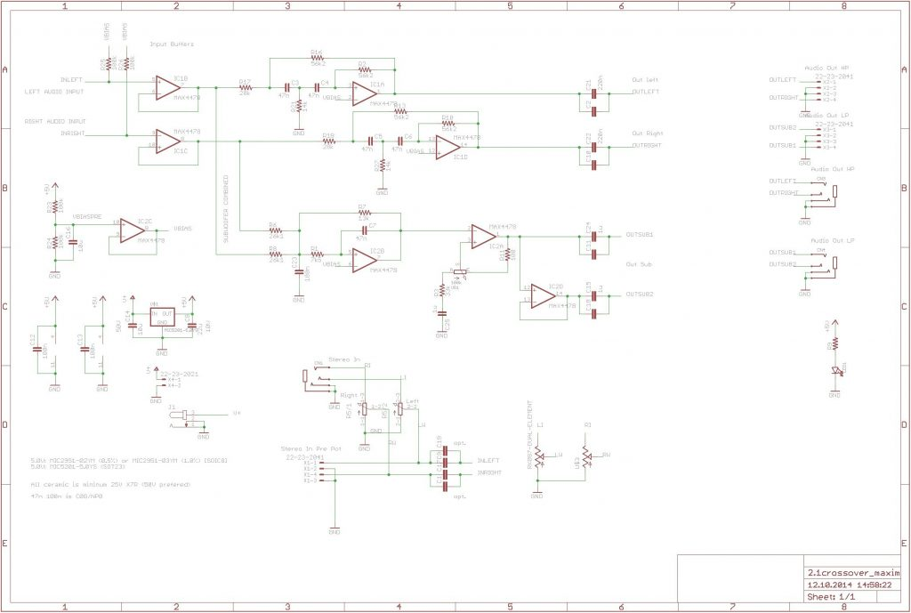12V Trolling Motor Wiring Diagram New 39 Awesome Wiring Light Switch   12V Trolling Motor Wiring Diagram