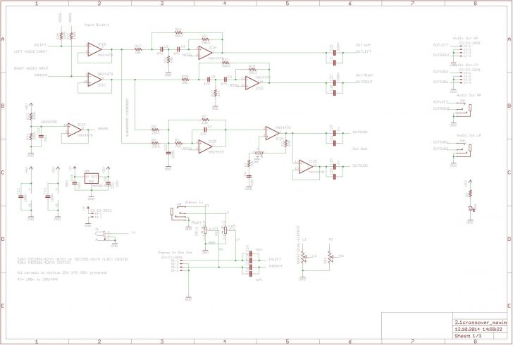 12V Trolling Motor Wiring Diagram