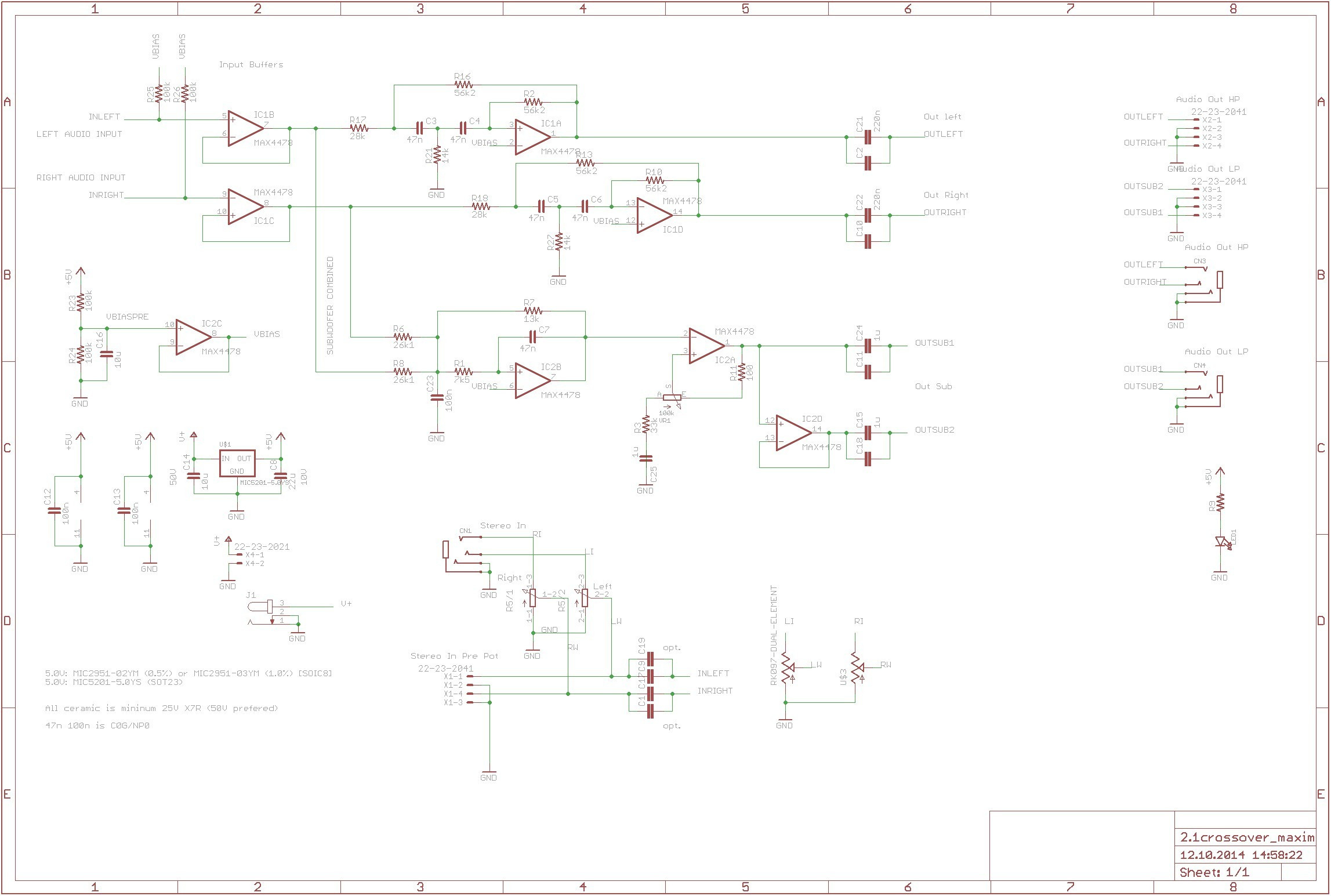 12V Trolling Motor Wiring Diagram New 39 Awesome Wiring Light Switch - 12V Trolling Motor Wiring Diagram