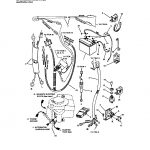 14 Hp Briggs And Stratton Wiring Diagram | Wiring Diagram   Briggs And Stratton Wiring Diagram 14Hp