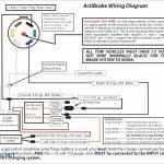 ... 16Pin Kenwood Kdc 248U Wiring Harness Diagram   Manual E Books Kenwood 16 Pin Wiring Harness
