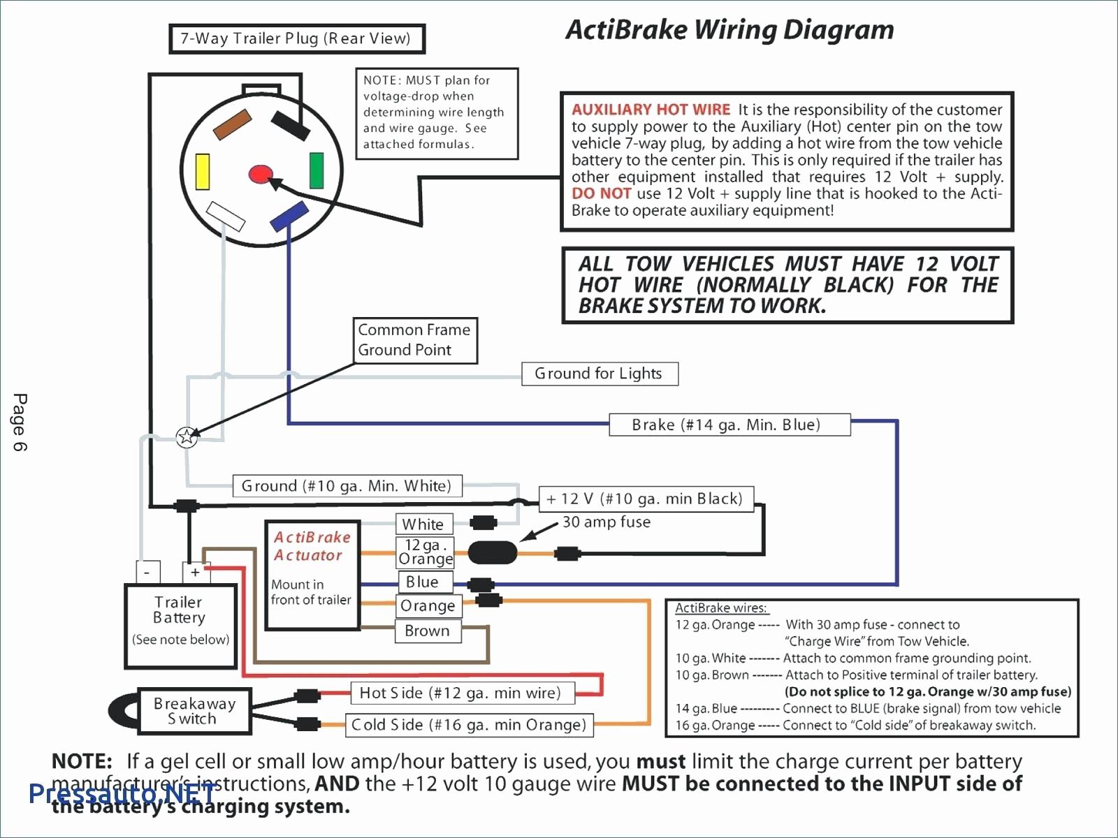 16Pin Kenwood Kdc 248U Wiring Harness Diagram   Manual E-Books - Kenwood 16 Pin Wiring Harness Diagram