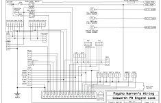 1941 ford tractor wiring diagram | wiring diagram 9n ford tractor  wiring diagram