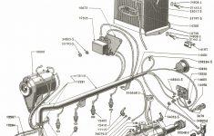 Admirable Ice Cube Relay Wiring Diagram Wirings Diagram Wiring 101 Hemtstreekradiomeanderfmnl
