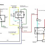 1942 farmall h wiring diagram wiring diagrams hubs farmall h wiring  diagram