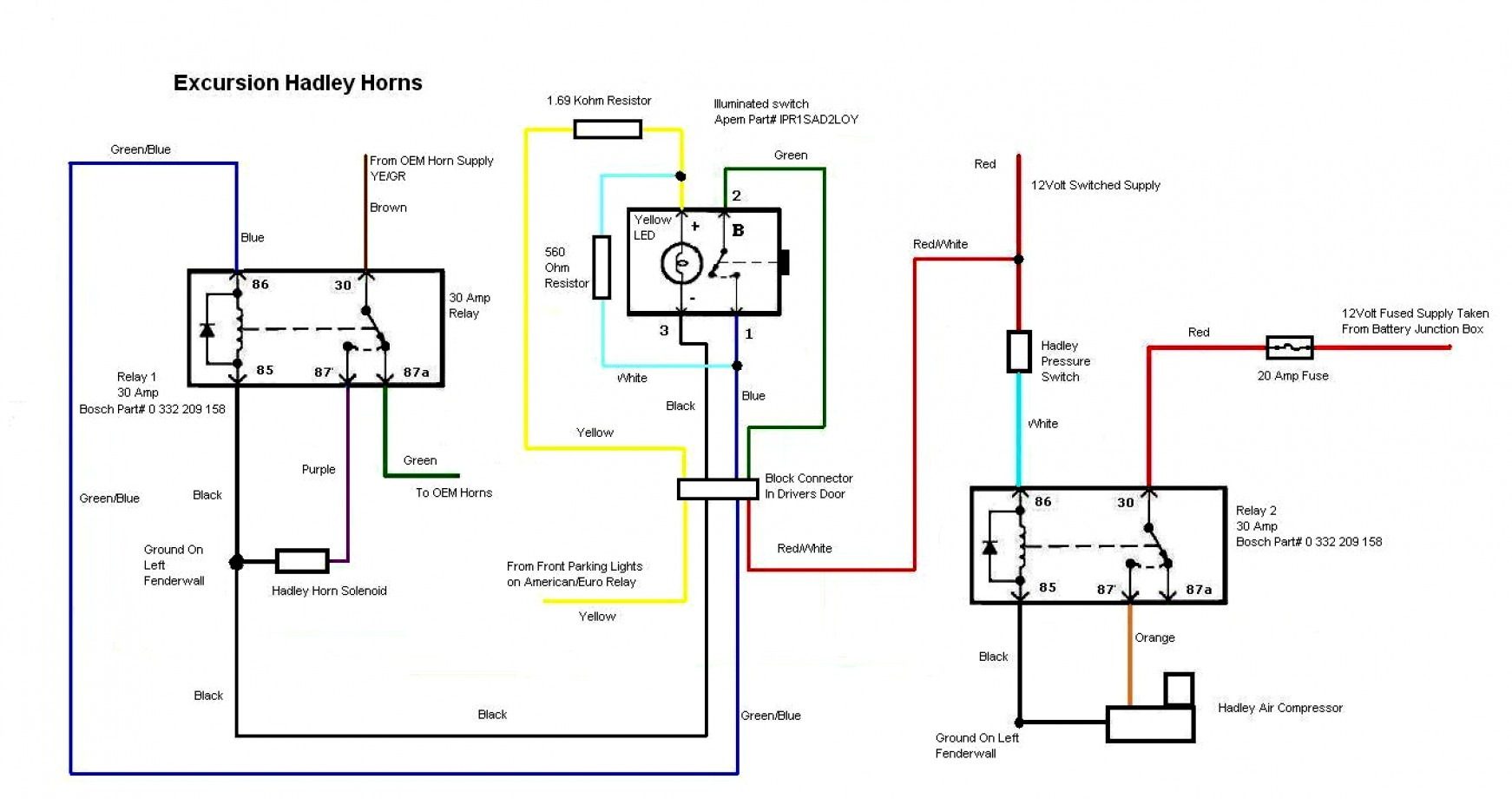 Ih 560 Wiring Diagram Wiring Library
