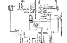 1956 Chevy Wiring | Wiring Diagram   1979 Chevy Truck Wiring Diagram