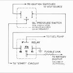 1960 Chevy Ignition Wiring Diagram   Wiring Library   Universal Ignition Switch Wiring Diagram
