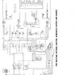1964½ 1965 Wiring Diagram Manual   Ford Mustang Forum   1965 Mustang Wiring Diagram
