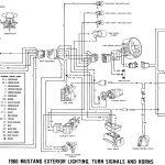 1966 Mustang Wiring Diagrams   Average Joe Restoration   66 Mustang Wiring Diagram