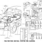 1966 Mustang Wiring Diagrams   Average Joe Restoration   66 Mustang Wiring Diagram