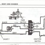 1968 Chevy Wiper Motor Wiring Diagram   Data Wiring Diagram Site   Wiper Motor Wiring Diagram Chevrolet