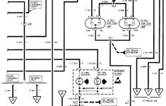 1969 Chevy Truck Wiring Harness For Rear   Wiring Diagram Detailed   Turn Signal Wiring Diagram Chevy Truck