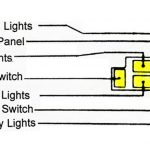 1969 Corvette Headlight Switch Wiring Diagram   All Wiring Diagram Data   Headlight Switch Wiring Diagram