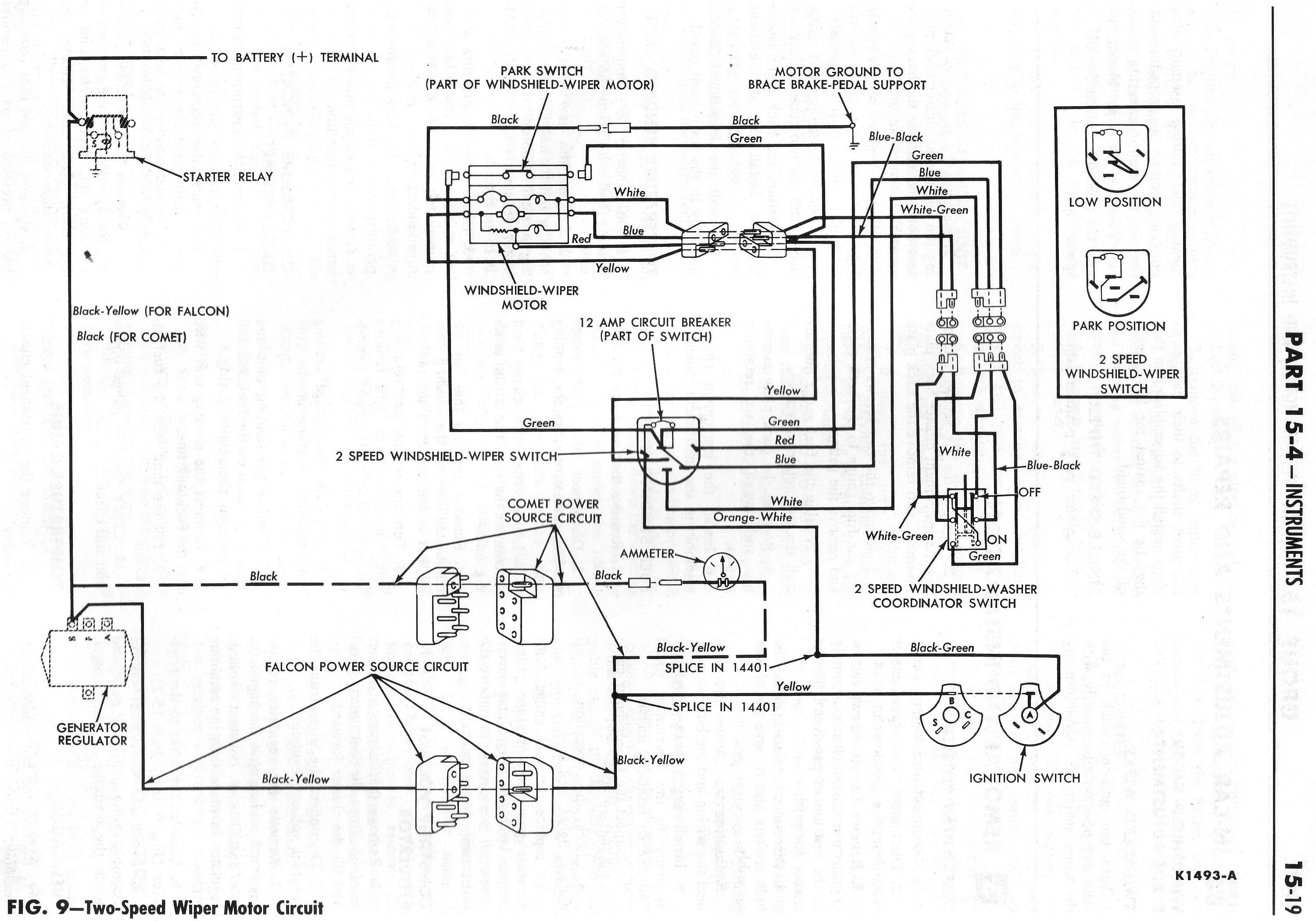 1970 Chevelle Windshield Wiper Motor Wiring Diagram - Wiring Diagram - Wiper Motor Wiring Diagram Chevrolet