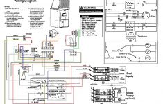 1970 fleetwood mobile home wiring diagram | wiring library manufactured  home wiring diagram