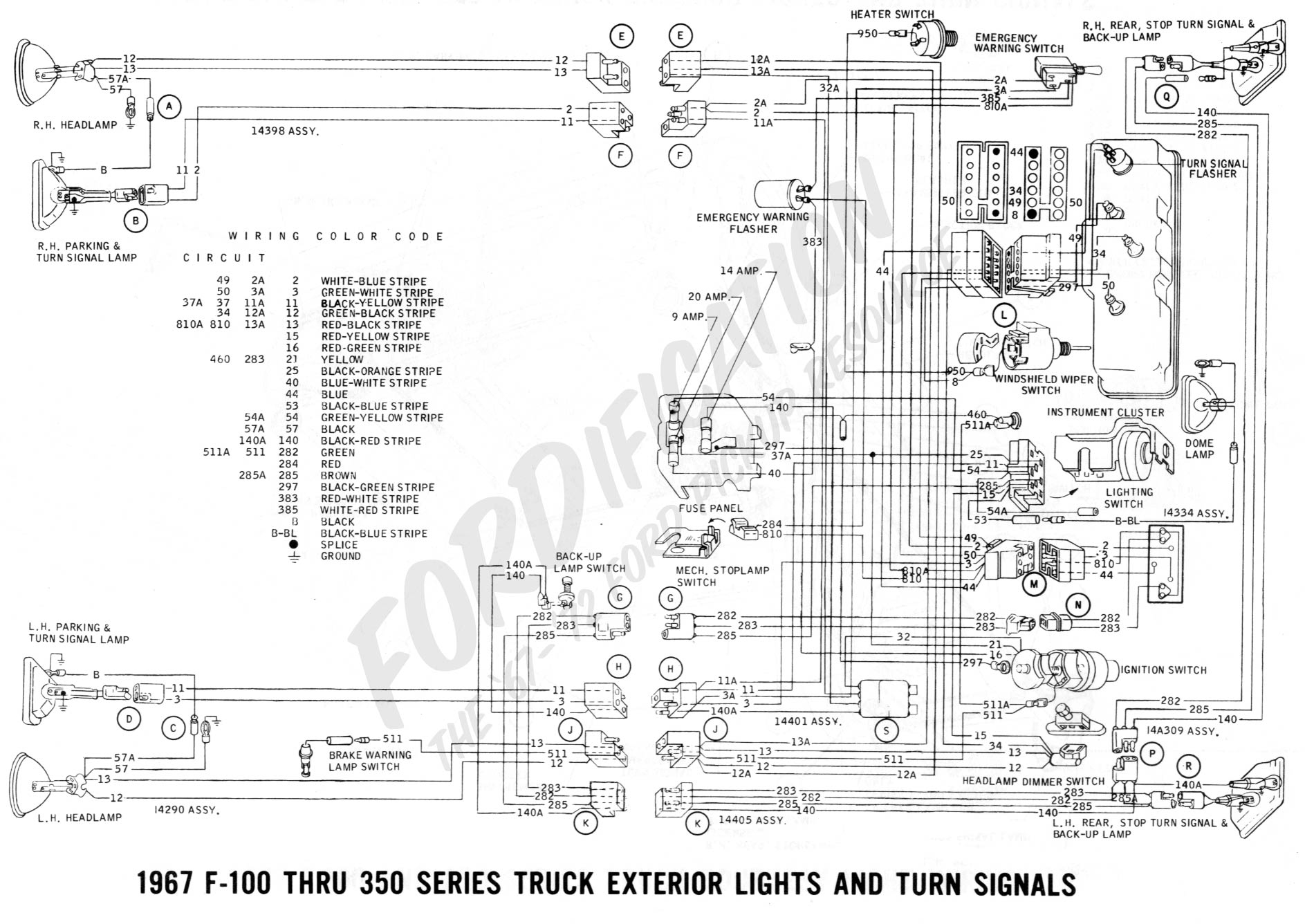 wiring diagram besides f100 ford truck coloring pages also 1961 ford 1978 Ford F100 Wiring Diagram
