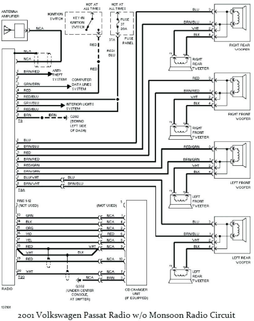 1971 Vw Beetle Wiring Diagram Lovely Vw Beetle Wiring Diagram 71   Pac Sni 15 Wiring Diagram