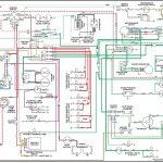 1973 mg mgb wiring diagram schematic | wiring diagram mgb wiring diagram