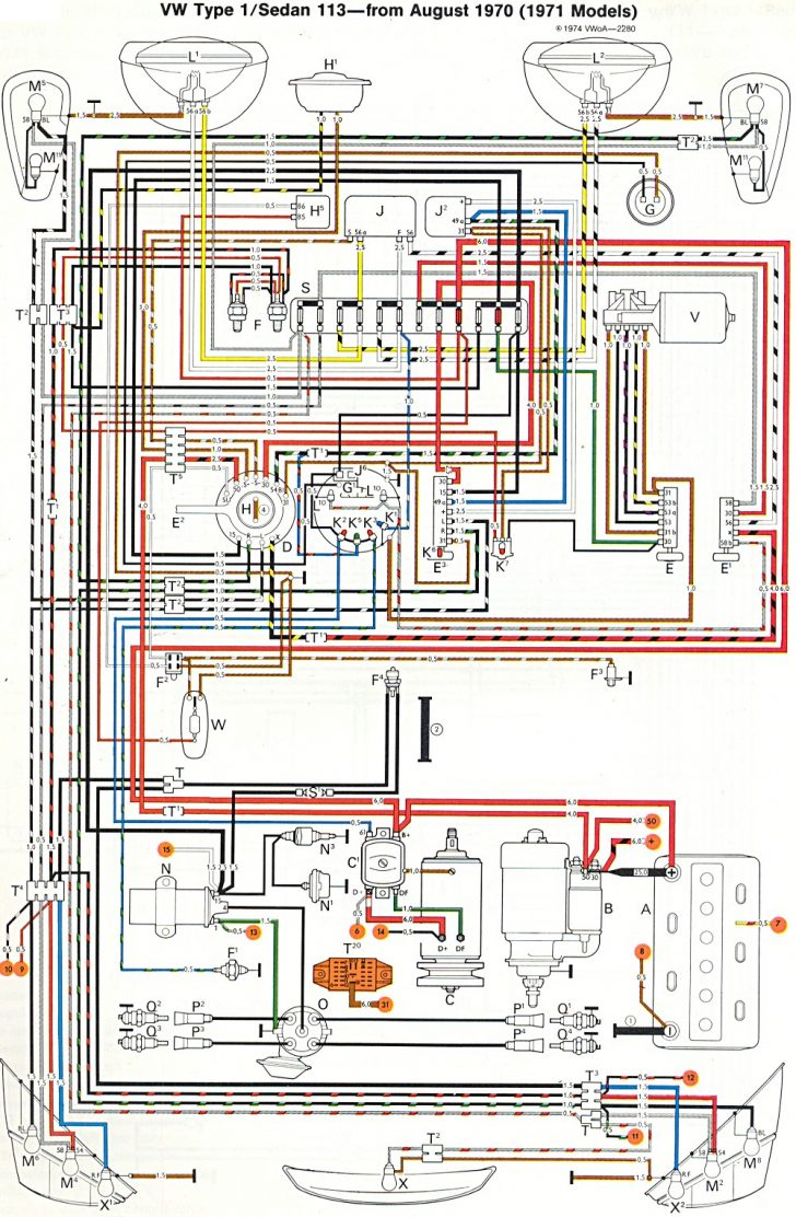 1974 vw engine wiring 17 16 tierarztpraxis ruffy de \u2022 vw bug engine diagram 1973 vw engine wiring 12 2 depo aqua de u2022 rh 12 2 depo aqua de vw beetle engine diagram vw beetle engine diagram