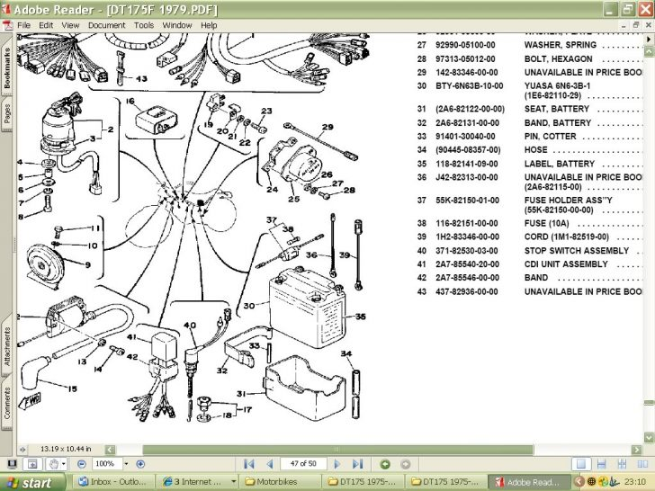 Outstanding Cdi Wiring Diagram Mio Wirings Diagram Wiring 101 Capemaxxcnl