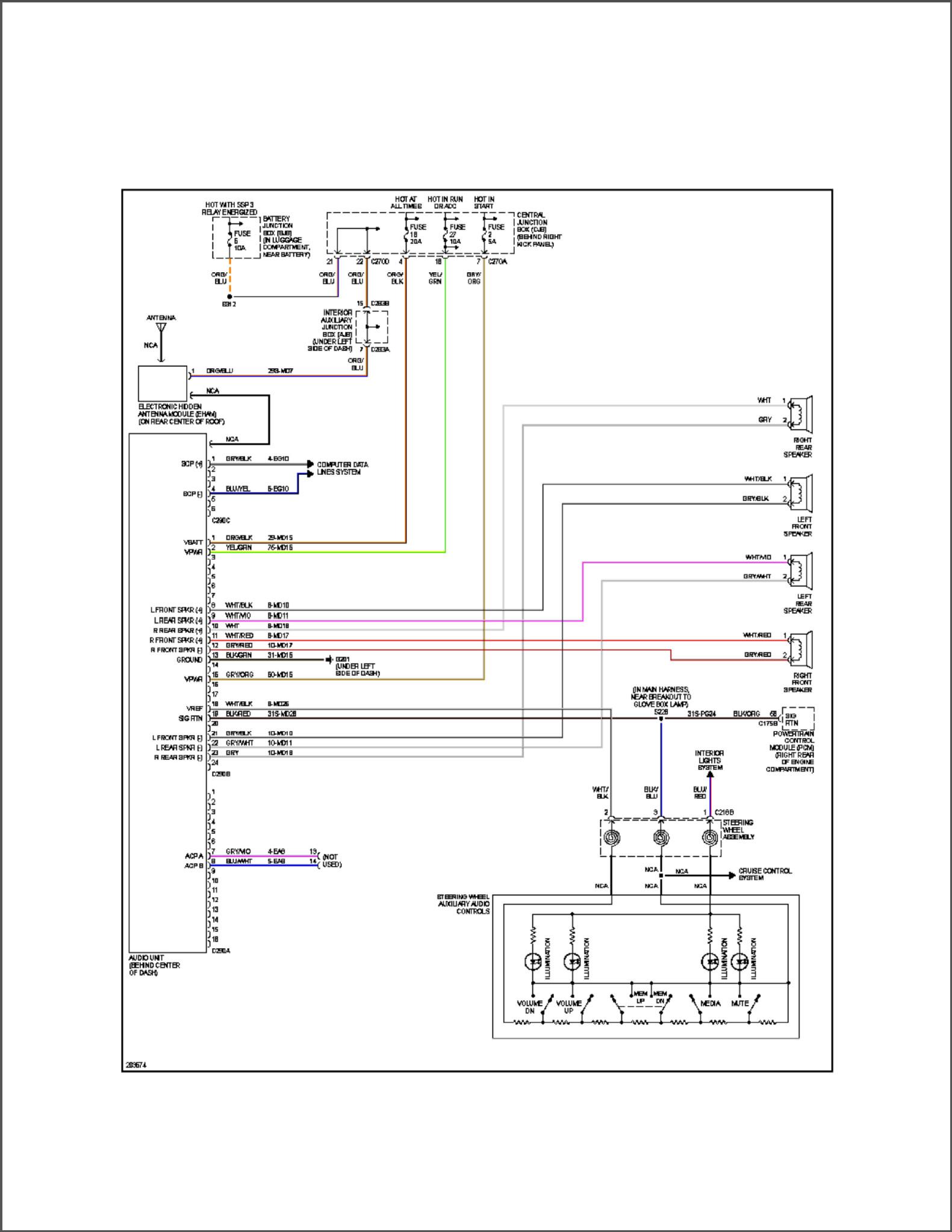 1979 Lincoln Wiring Diagram | Wiring Diagram - Dodge Alternator Wiring Diagram