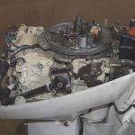 1982 35 Hp Johnson Outboard Wiring Harness Free Picture - 9.8 ... Wiring Diagram Force Horsepower on force parts diagram, force engine diagram, force wheels skateboard, force sensor,