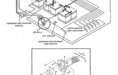 1985 club car forward reverse switch wiring diagram | manual e books club  car forward reverse