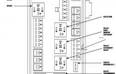 1985 Dodge Ram Fuse Box Diagram   Wiring Diagrams Hubs   Dodge Ram 1500 Wiring Diagram Free