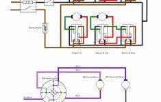1986 Chevy Power Window Wiring Diagram | Wiring Library   6 Pin Power Window Switch Wiring Diagram