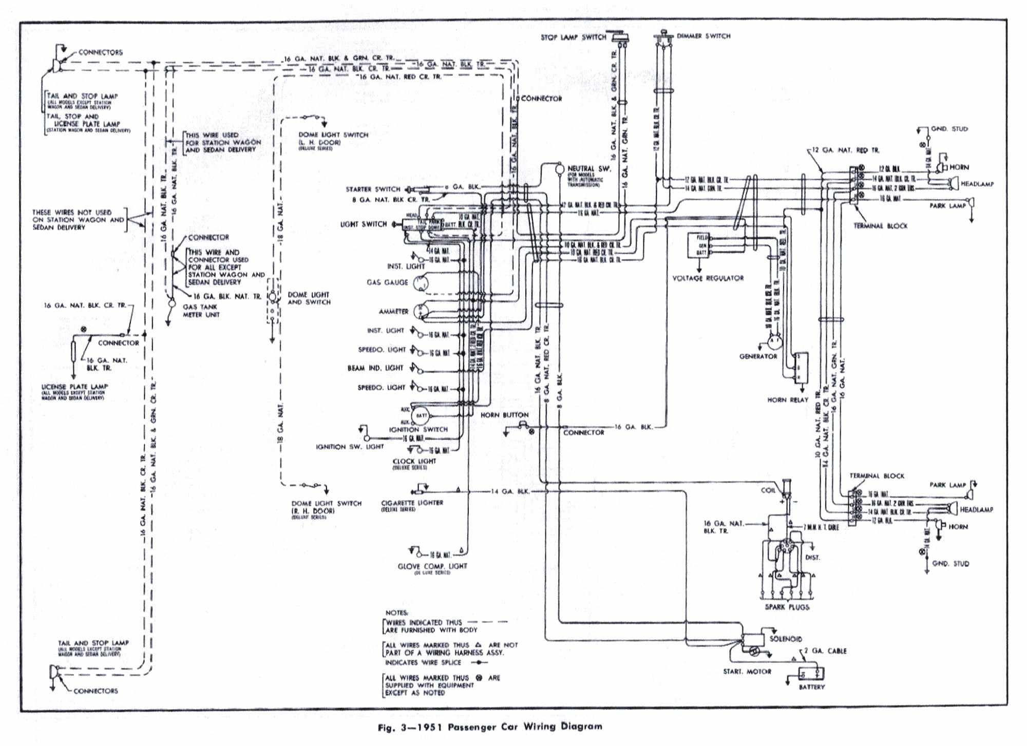 1987 S10 Blazer Wiring Diagram | Best Wiring Library - S10 Wiring Diagram Pdf