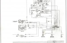 1987 Silverado Wiring Diagram   Data Wiring Diagram Today   87 Chevy Truck Wiring Diagram