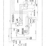 1991 Gas Club Car Schematic Diagram   Today Wiring Diagram   Club Car Wiring Diagram Gas