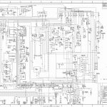 Fabulous 1993 Fleetwood Bounder Wiring Diagram Engine Great Installation Of Wiring Cloud Hisonuggs Outletorg