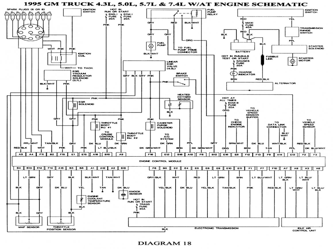 wiring diagram 93 chevy truck cab wiring diagram GM Tachometer Wiring Diagram 1993 Chevy Truck