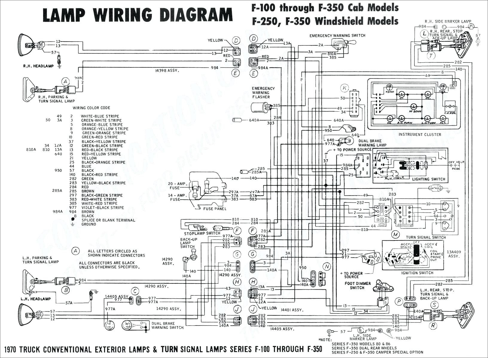 1994 Chevy Truck Brake Light Wiring Diag - Panoramabypatysesma - 1994 Chevy Truck Brake Light Wiring Diagram