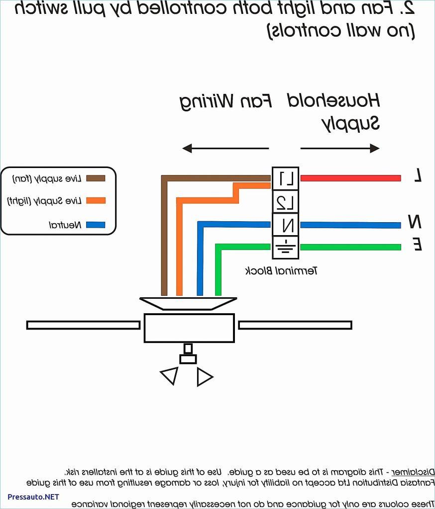 1994 Ezgo Marathon Wiring Diagram - Mikulskilawoffices - Ezgo Marathon Wiring Diagram