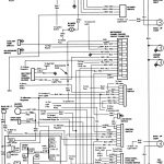 1994 Ford Wiring Diagrams   Data Wiring Diagram Detailed   Ford Wiring Diagram