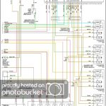7.3 powerstroke wiring diagram pdf | Wirings Diagram on 7.3 powerstroke gauges, 7.3 powerstroke fuse box diagram, 7.3 powerstroke neutral safety switch, 7.3l powerstroke fuel system schematic, 7.3 powerstroke hood, 7.3 powerstroke dimensions, 7.3 powerstroke forum, 7.3 powerstroke throttle position sensor, 7.3 powerstroke fuel injectors, 7.3 powerstroke engine, 7.3 powerstroke air compressor,