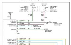 1995 Ford F 150 Stereo Wiring Harness   Data Wiring Diagram Schematic   1997 Ford F150 Radio Wiring Diagram