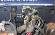 electric fence wiring schematic   Wirings Diagram on 02 f150 fuel filter, 02 f150 spark plug, 02 f150 air filter, 02 f150 fuel pressure regulator, 02 f150 intake manifold, 02 f150 turn signal relay,