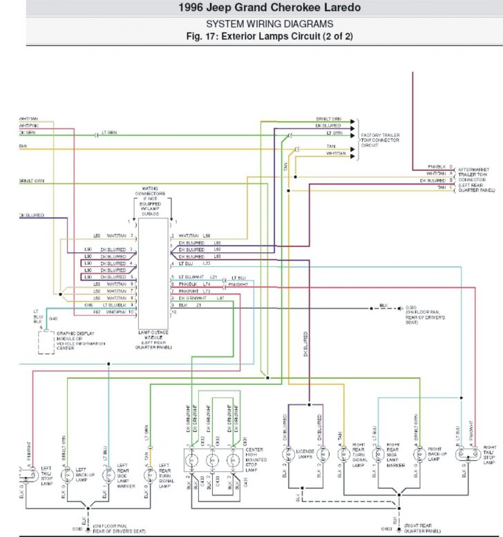 2004 mercury outboard ignition wiring diagram free picture wiring2004 mercury outboard ignition wiring diagram free picture