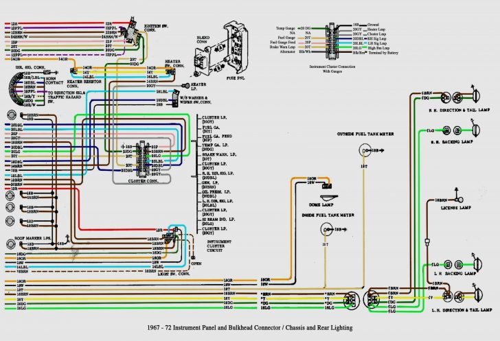 Remarkable Tail Light Wiring Diagram Ford F150 Wirings Diagram Wiring Database Gramgelartorg