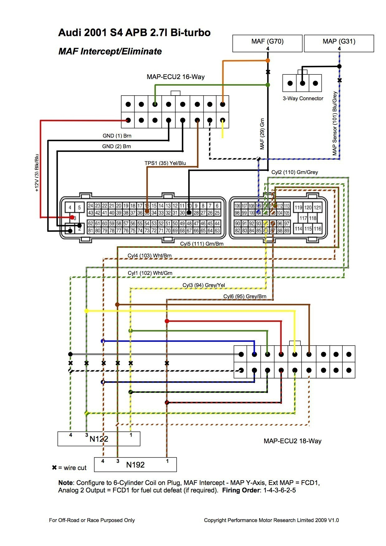 1997 Dodge Ram Stereo Wiring Diagram Data Fine 2007 1500 Harness On - 1999 Dodge Ram 1500 Radio Wiring Diagram
