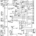 1998 Chevy Fuse Diagram   Wiring Diagram Data Oreo   1998 Chevy S10 Wiring Diagram